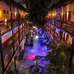 Hotel La Siesta фото 3