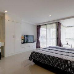 Отель The Kris BangTao by Lofty фото 3