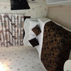 Galata Melling Турция, Стамбул - отзывы, цены и фото номеров - забронировать отель Galata Melling онлайн в номере фото 2