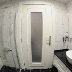 Отель Altuntürk Otel ванная