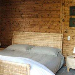 Отель I Giardini Di Margius Итри комната для гостей фото 2