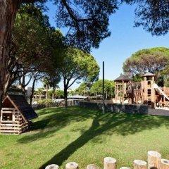 EPIC SANA Algarve Hotel фото 4