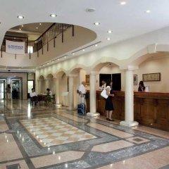 Plaza Hotel Diyarbakir Турция, Диярбакыр - отзывы, цены и фото номеров - забронировать отель Plaza Hotel Diyarbakir онлайн интерьер отеля фото 3
