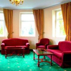 Отель Парк Крестовский Санкт-Петербург интерьер отеля фото 3
