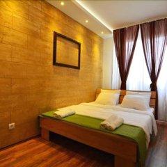 Отель Dositej Apartment Сербия, Белград - отзывы, цены и фото номеров - забронировать отель Dositej Apartment онлайн фото 17