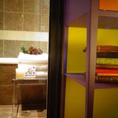 Отель Prince De Conti Франция, Париж - отзывы, цены и фото номеров - забронировать отель Prince De Conti онлайн фото 2