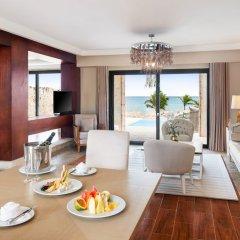 Sanctuary Cap Cana-All Inclusive Adults Only by Playa Hotel & Resorts в номере фото 2