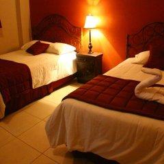 Отель Real Camino Lenca Гондурас, Грасьяс - отзывы, цены и фото номеров - забронировать отель Real Camino Lenca онлайн фото 6