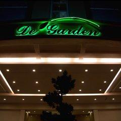 Отель De Garden Hotel, Butterworth Малайзия, Баттерворт - отзывы, цены и фото номеров - забронировать отель De Garden Hotel, Butterworth онлайн сауна