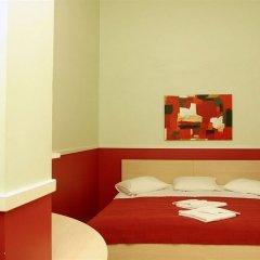 Отель G9 Эстония, Таллин - 3 отзыва об отеле, цены и фото номеров - забронировать отель G9 онлайн детские мероприятия