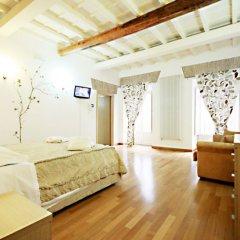 Апартаменты Castel Sant'Angelo Apartment спа