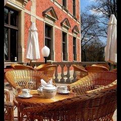 Отель Lezno Palace Польша, Эльганово - 4 отзыва об отеле, цены и фото номеров - забронировать отель Lezno Palace онлайн фото 8
