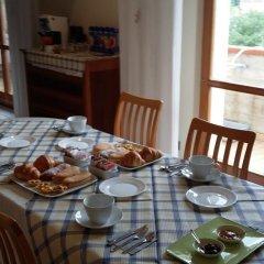 Отель Bed & Breakfast Gili Италия, Кастельфидардо - отзывы, цены и фото номеров - забронировать отель Bed & Breakfast Gili онлайн в номере