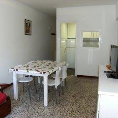 Отель Apartamentos Flomar Испания, Л'Эстартит - отзывы, цены и фото номеров - забронировать отель Apartamentos Flomar онлайн фото 3