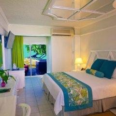 Отель Hedonism II All Inclusive Resort Негрил фото 10