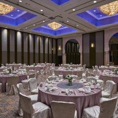 Отель Sheraton Imperial Kuala Lumpur Hotel Малайзия, Куала-Лумпур - 1 отзыв об отеле, цены и фото номеров - забронировать отель Sheraton Imperial Kuala Lumpur Hotel онлайн помещение для мероприятий фото 2