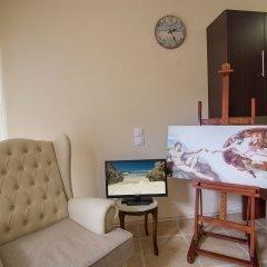 Отель Castro Deluxe комната для гостей фото 2
