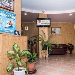 Гостиница Лагуна в Анапе отзывы, цены и фото номеров - забронировать гостиницу Лагуна онлайн Анапа интерьер отеля