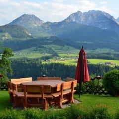 Отель Möselberghof Австрия, Абтенау - отзывы, цены и фото номеров - забронировать отель Möselberghof онлайн фото 5