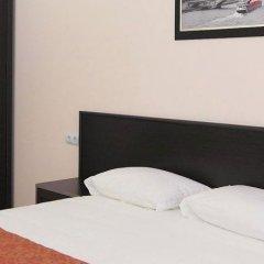 Гостиница Voyage Hotels Мезонин фото 11