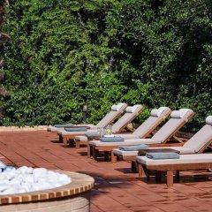 Отель Blazer Suites Hotel Греция, Афины - 1 отзыв об отеле, цены и фото номеров - забронировать отель Blazer Suites Hotel онлайн пляж