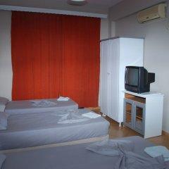 Отель Villa Finix Саранда удобства в номере фото 2