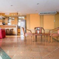 Eastiny Bella Vista Hotel & Residence Паттайя помещение для мероприятий