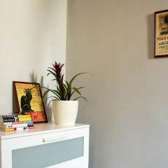 Апартаменты Curry Apartments удобства в номере фото 2