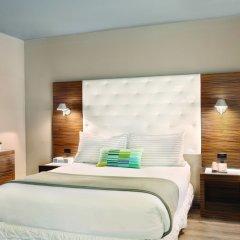 Отель The Gallivant Times Square США, Нью-Йорк - 1 отзыв об отеле, цены и фото номеров - забронировать отель The Gallivant Times Square онлайн фото 11