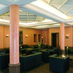 Отель NH Klösterle Nördlingen Германия, Нёрдлинген - 1 отзыв об отеле, цены и фото номеров - забронировать отель NH Klösterle Nördlingen онлайн интерьер отеля