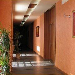 Отель Austin Азербайджан, Баку - 1 отзыв об отеле, цены и фото номеров - забронировать отель Austin онлайн интерьер отеля фото 2