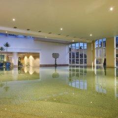 Отель Porto Santa Maria - PortoBay Португалия, Фуншал - отзывы, цены и фото номеров - забронировать отель Porto Santa Maria - PortoBay онлайн помещение для мероприятий фото 2