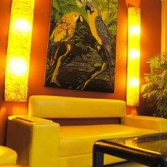 Отель Apart Hotel La Cordillera Гондурас, Сан-Педро-Сула - отзывы, цены и фото номеров - забронировать отель Apart Hotel La Cordillera онлайн фото 15