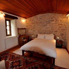 Goldsmith House Турция, Сельчук - отзывы, цены и фото номеров - забронировать отель Goldsmith House онлайн сейф в номере