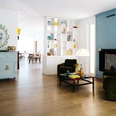 Отель SoloQui B&B Италия, Зеро-Бранко - отзывы, цены и фото номеров - забронировать отель SoloQui B&B онлайн комната для гостей фото 4