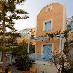 Отель Sellada Apartments Греция, Остров Санторини - отзывы, цены и фото номеров - забронировать отель Sellada Apartments онлайн фото 3