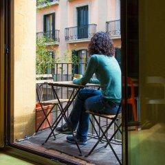 Отель Itaca Hostel Barcelona Испания, Барселона - отзывы, цены и фото номеров - забронировать отель Itaca Hostel Barcelona онлайн спортивное сооружение