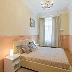 Гостевой Дом Idea House на Восстания 3-5 комната для гостей фото 3