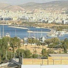 Отель Arma Hotel Греция, Афины - отзывы, цены и фото номеров - забронировать отель Arma Hotel онлайн пляж