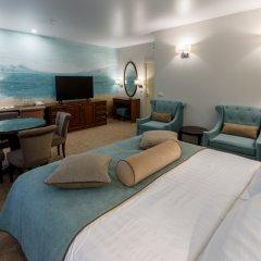 Гостиница Брайтон в Москве - забронировать гостиницу Брайтон, цены и фото номеров Москва комната для гостей фото 5