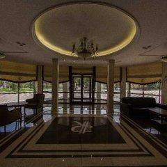 Гостиница Разумовский интерьер отеля фото 3