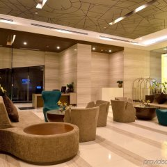 Отель AETAS lumpini фото 3