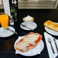 Отель Costa Andaluza Испания, Мотрил - отзывы, цены и фото номеров - забронировать отель Costa Andaluza онлайн в номере фото 2
