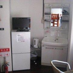 Отель Yukaina Nakamatachi - Hostel Япония, Якусима - отзывы, цены и фото номеров - забронировать отель Yukaina Nakamatachi - Hostel онлайн