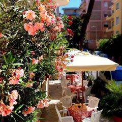 Hotel Piccinelli фото 4