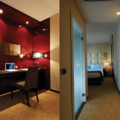 Cosmopolitan Hotel удобства в номере