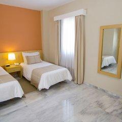 Отель Royal Oasis Club at Pueblo Quinta by Diamond Resorts фото 4