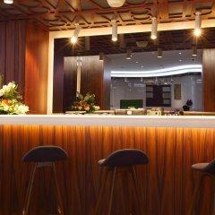 Victory Hotel & Spa Istanbul Турция, Стамбул - отзывы, цены и фото номеров - забронировать отель Victory Hotel & Spa Istanbul онлайн гостиничный бар