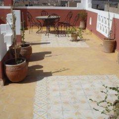 Отель Maison d'Hôtes Dar Farhana Марокко, Уарзазат - отзывы, цены и фото номеров - забронировать отель Maison d'Hôtes Dar Farhana онлайн с домашними животными