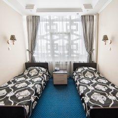 Экспресс Отель & Хостел комната для гостей